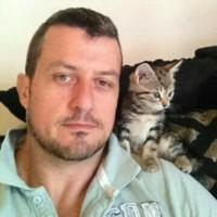 williamLucas4u47's photo