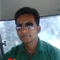 Manoj402's photo