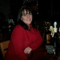 MonicaAiken's photo