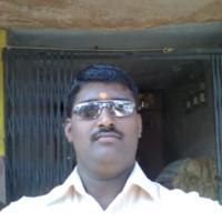 tush24's photo