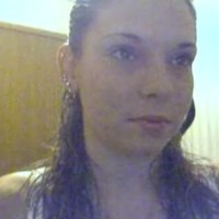 floria101's photo