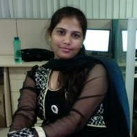sindhusmiley03's photo