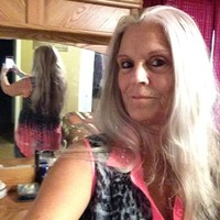 tanbaby2's photo