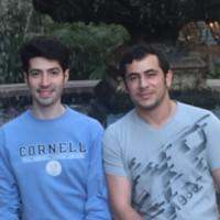 Mahmod2's photo