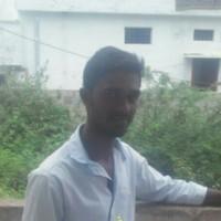 Pavankumargoud's photo