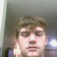 Christian4321's photo