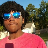 Nyjaydalton's photo