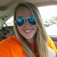 Sarah489's photo