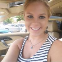 Cheryl26373's photo