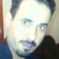 Khali0035's photo