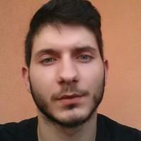 gennaro94's photo