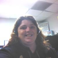 tweety7472011's photo