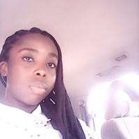 Victoriaexcel's photo