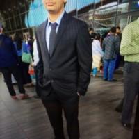 Chak9168's photo