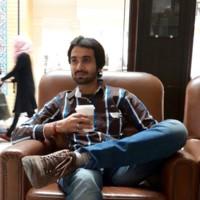 MustafaMithai's photo