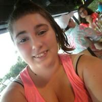 Serena95's photo