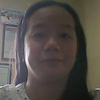 Jennifer0818's photo