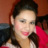 mariamorganr's photo