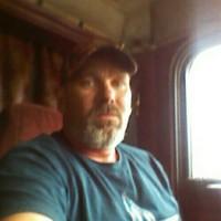 bigbuck72's photo