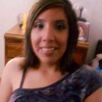 Chicana86's photo
