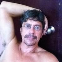 Brasilianpoet's photo