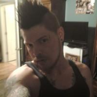 deadpool5585's photo