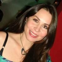 veida's photo