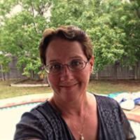 Lynne721's photo