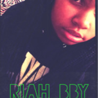 riahbby18's photo