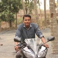 hafidar's photo