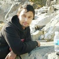 NiranShara's photo