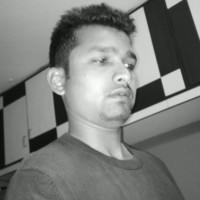 vinodd01's photo