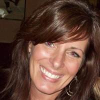 Lori1967harley's photo