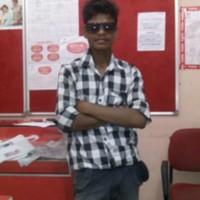 SB91222's photo