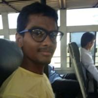 Adipandu143's photo