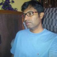 ramarao999's photo