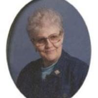 BonniePat's photo