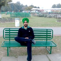 simujaara's photo