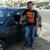 jarru36's photo