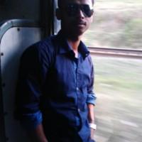 Prakash19Sepember's photo