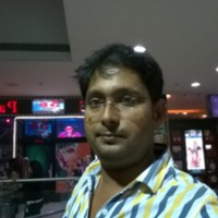rajpandit48's photo