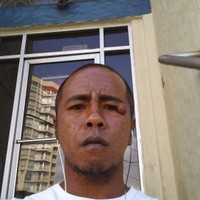 Joejoe187's photo