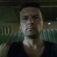 Oskaar's photo