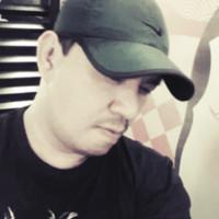 bachelorkooh's photo