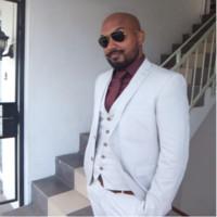 Shekdey's photo