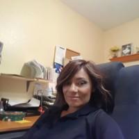 acesmom's photo
