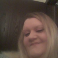 Lovingbeth's photo