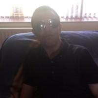 Stephen9182's photo