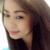 Vhie_beng24's photo
