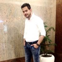 deedar88's photo